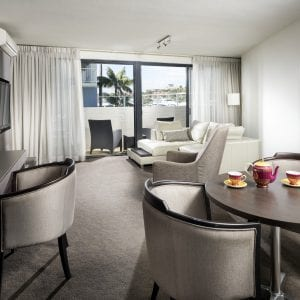 What to look for in your Fremantle serviced apartments